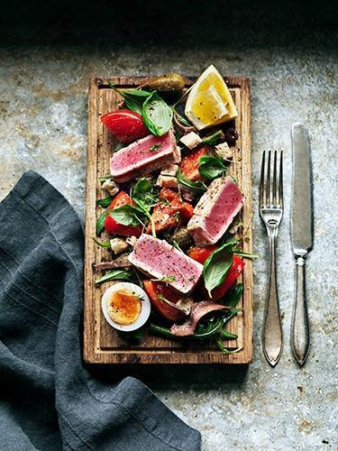 food-presentation-rustic-style-R-R_UCp1.jpg