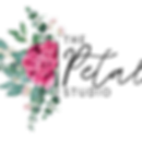 THE_PETAL_STUDIO_COLOUR - lo (002).png