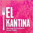 El Kantina website version big text.PNG