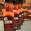 Thumbnail: Louisiana Hot Sauce