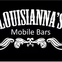 bars logo (002).jpg