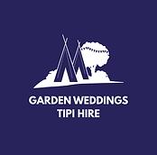 Garden_Weddings_Logo-03 (002).png