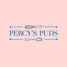percys puds.jpg