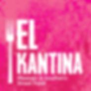 El Kantina website version big text.PNG