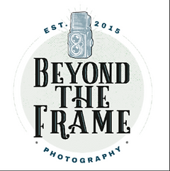 beyond the frame.PNG