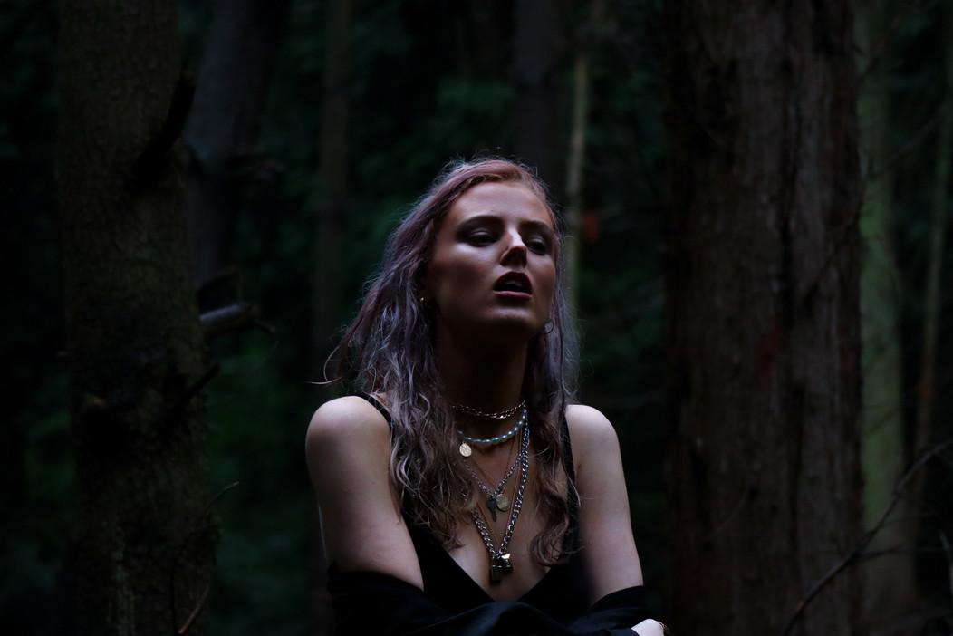 Ro Jordan - Breathe (Music Video)
