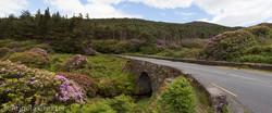 The Vee Bridge, County Waterford