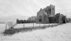 Kilcooley Abbey, Gortnahoe