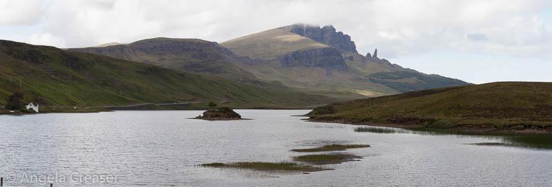 View of Stoor