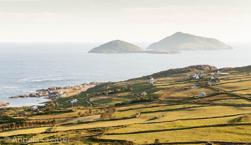 Ring of Kerry, Ireland 3