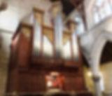 Restored_organ.jpg