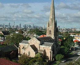 ChurchView-1.jpg