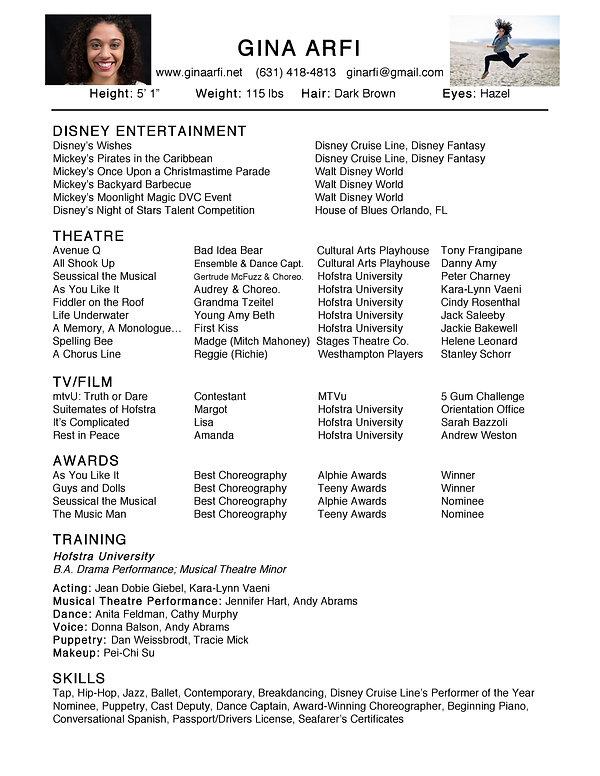 MT Resume.jpg