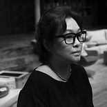 Joyce Cheung_Profile Pic 1