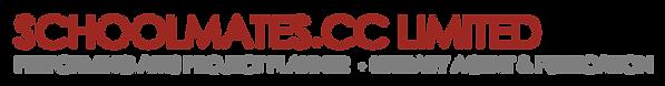 SCC-2018_Slogen-Header.png