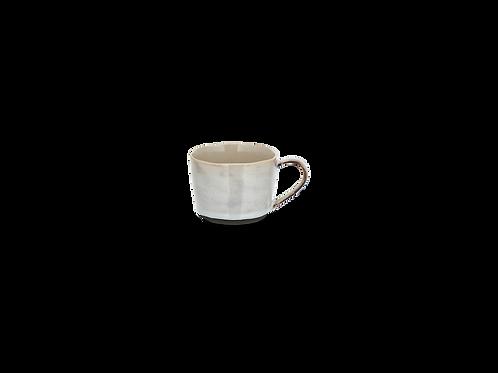 Slate Mug, Small