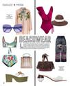 Estilo DF Magazine