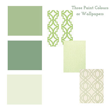 Three Paint Colours or Wallpapers (5).jp