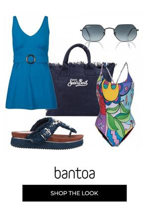 Bantoa