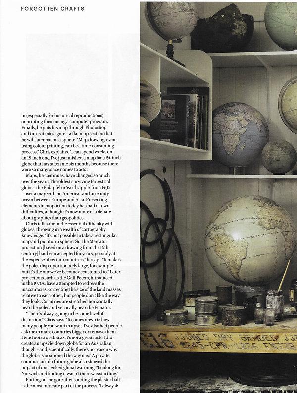 globes scan 2 002 (3).jpg