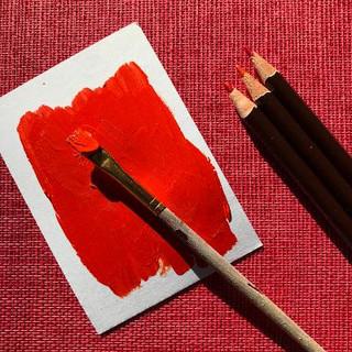 Red glasscloth1.jpg