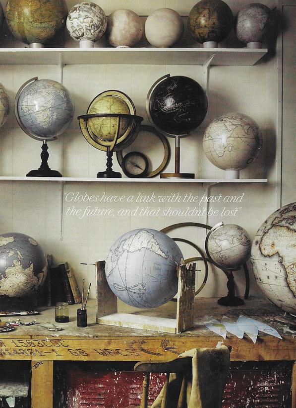 globe scan 7 001 (3).jpg