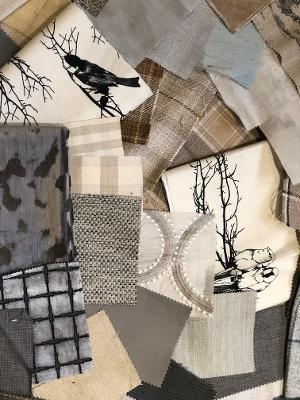 fabric 5.jpg