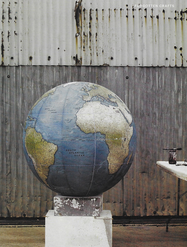 Globe scan 1 001 (3).jpg