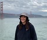 Me @ the Golden Gate - Courtney Thrun.pn