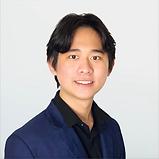 DanielHariyanto.png