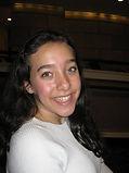 IMG_0399 - Sophia Reiss.JPG