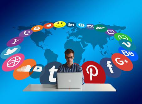 Por qué deberías contratar a un experto para gestionar tus redes sociales