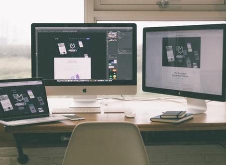 5 errores que se cometen a la hora de posicionar una web