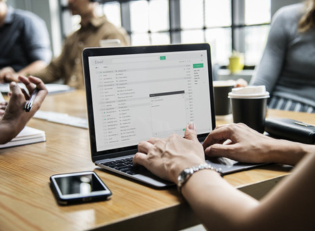 Qué es el Email Marketing y cómo llevarlo a cabo en Paraguay