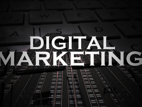 Estrategias de Marketing digital para implementar en tu negocio
