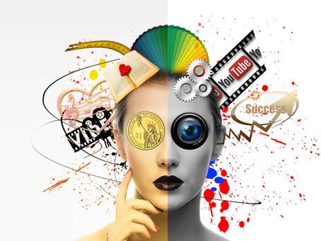 Qué es el video marketing y cuáles son sus ventajas