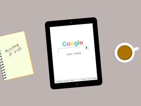 ¿Qué es el marketing en buscadores?