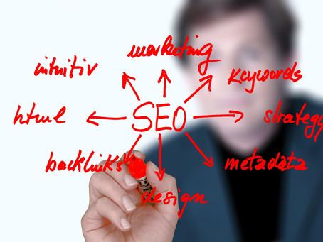 ¿Qué es el SEO y cómo implementarlo en tu marketing de contenido?