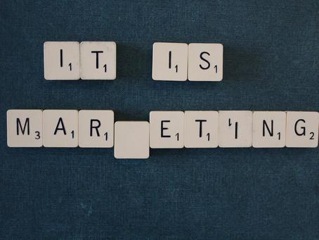 Qué es el Inboud Marketing