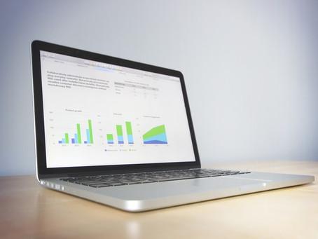 La importancia de la segmentación para llegar a tu público objetivo