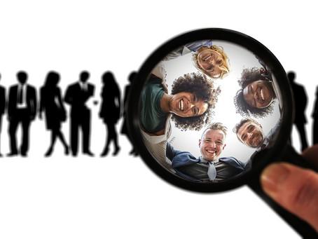 ¿Qué es el buyer persona y cómo beneficia a las estrategias de marketing?
