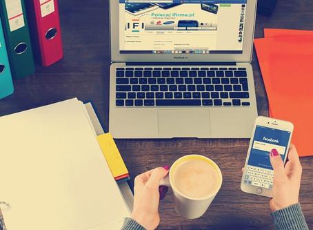 A qué hora es recomendable publicar contenido en las redes sociales
