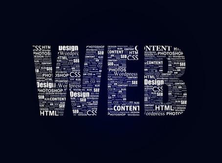 5 consejos a tener en cuenta para diseñar tu sitio web