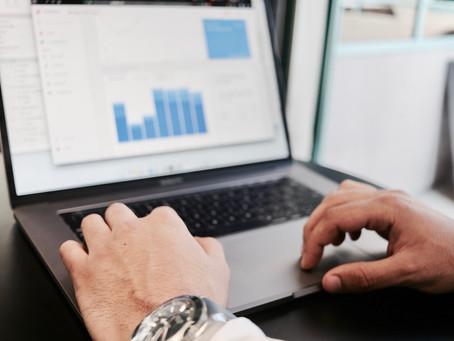 ¿Por qué contratar a una agencia de marketing digital?