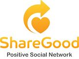 sharegood2.png