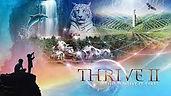 thrive11.jpg
