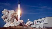 spacex 2.jpg