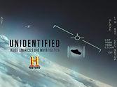unidentified.jpg
