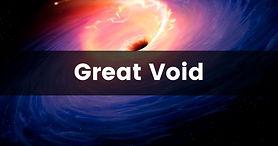 great void.jpg