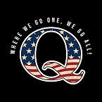 q logo.jpg